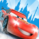 Cars 2: World Grand Prix