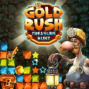Gold Rush: Treasure Hunt